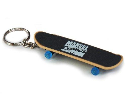 Portachiavi skate – Idee regalo per skate dipendenti
