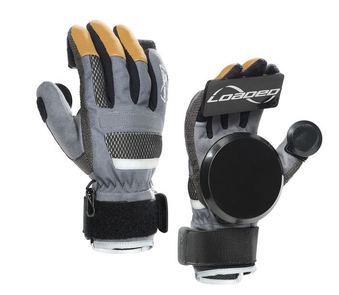 qualità godere del prezzo più basso moda firmata Quali guanti Longboard? - Dai uno schiaffo all'asfalto