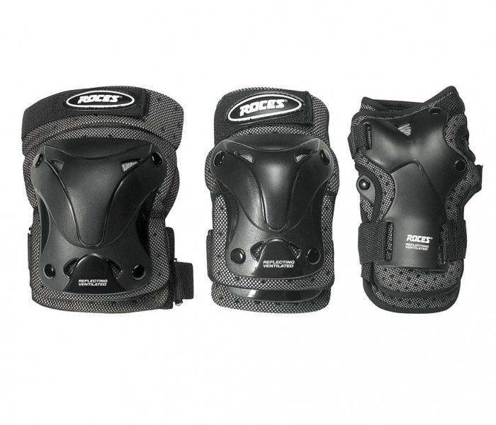 Migliori protezioni skateboard (set di ginocchiere, gomitiere e polsiere), per skateare senza pensieri!