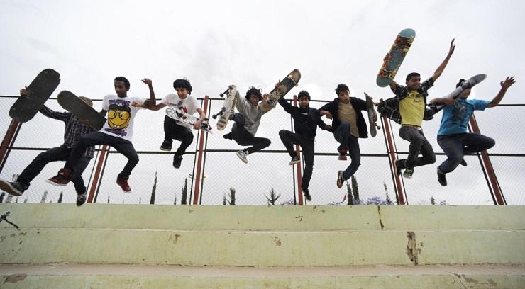 Dove comprare skate online? Ecco i 3 migliori negozi (+2 bonus)