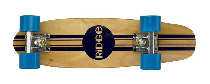 ridge skate