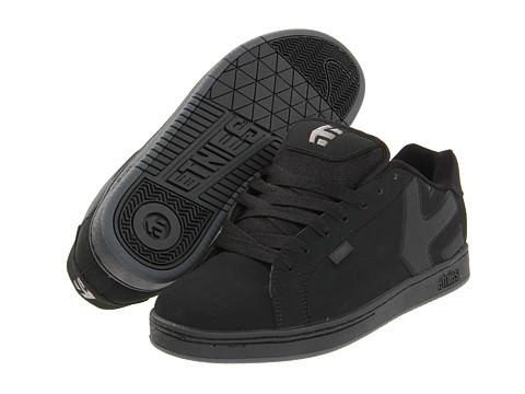 scarpe da skate amazon economiche etnies
