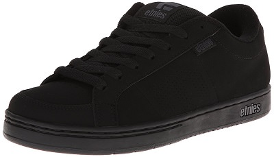 scarpe da skate marca etnies