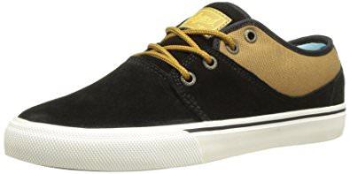 scarpe da skate online globe