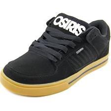 scarpe da skate osiris