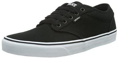 scarpe vans skate