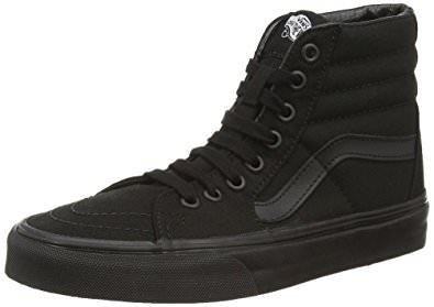 scarpe skate marche vans