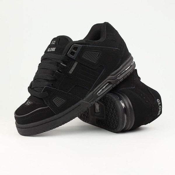 scarpe skate globe sabre