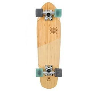 skateboard da strada professionali