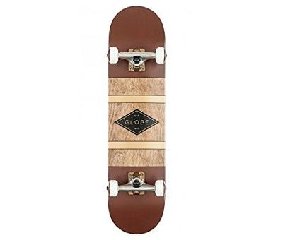 skateboard professionali a poco prezzo