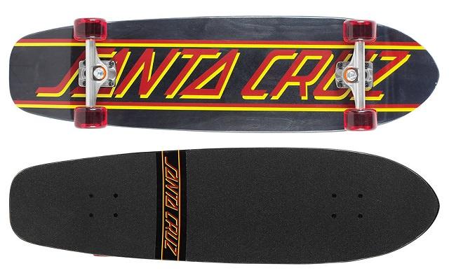 Skateboard professionali: i 10 migliori skate dall'ottimo rapporto qualità / prezzo del 2019