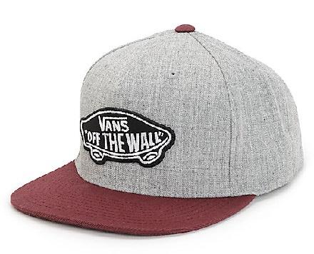 I migliori cappelli skateboard.. Perché anche lo stile conta!