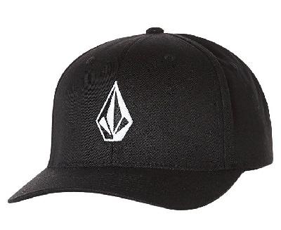 cappelli skatye volcom sull stone