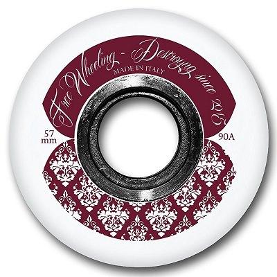 ruote skateboard freewheeling