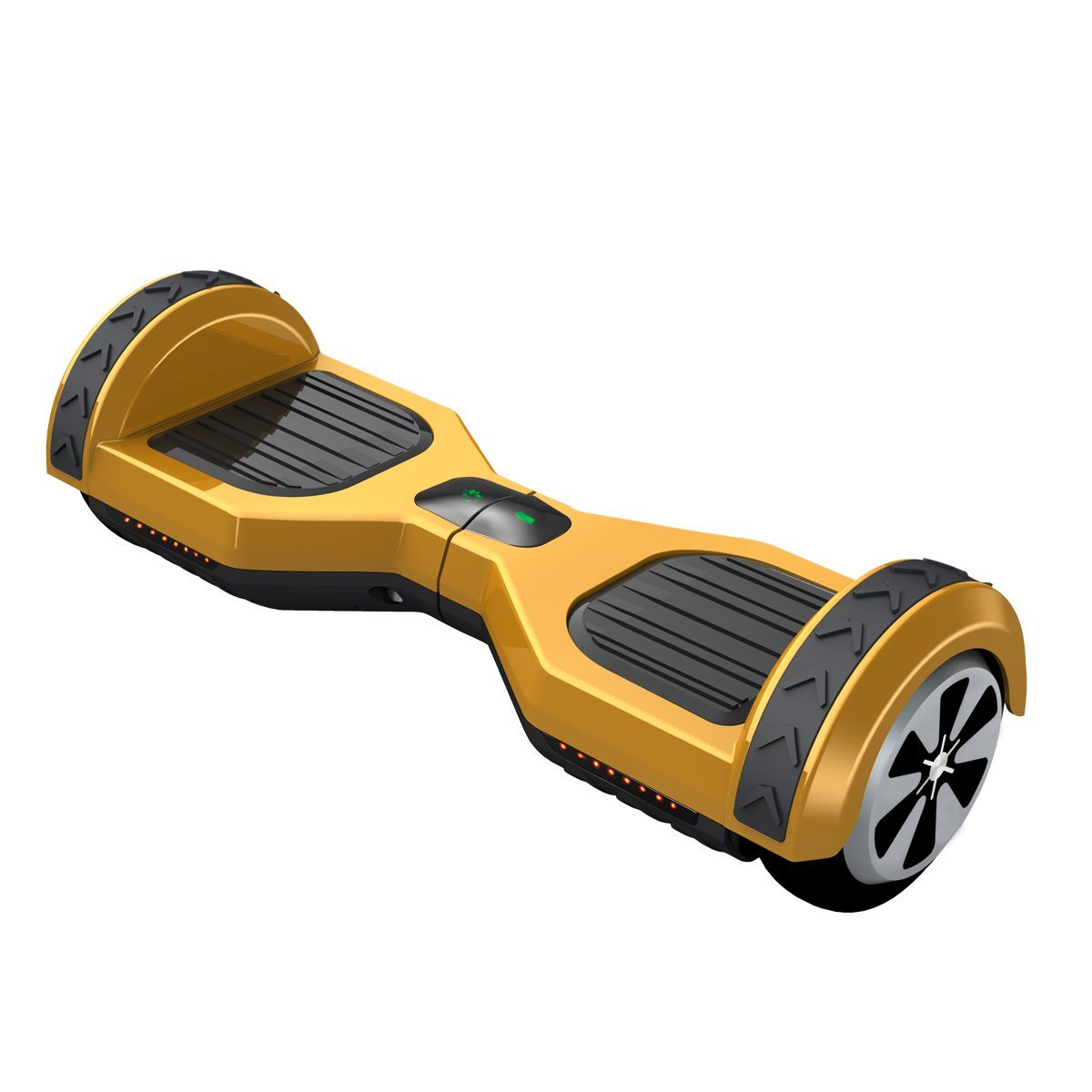 freeman f10 hoverboard