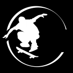 Logo Vai di Skate