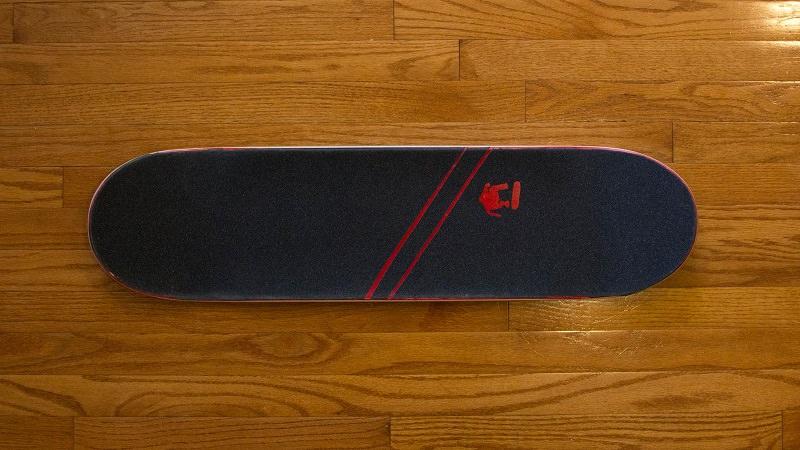 Skate Grip Tape: selezione dei Migliori con un occhio al prezzo