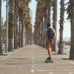skateboard elettrico migliori