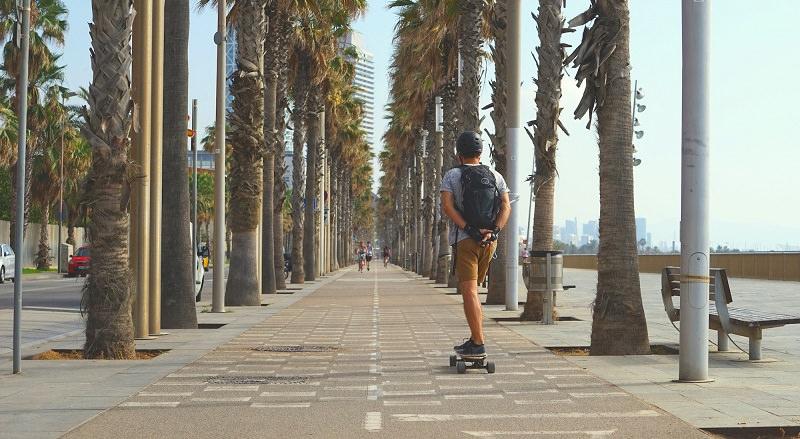 Miglior Skateboard Elettrico: le nostre recensioni e guida completa all'acquisto con un'occhio al prezzo