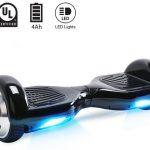 Bebk hoverboard: prezzo e recensione completa